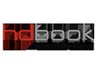 Canon HDbook Stampa Digitale 2400dpi