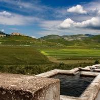 Castelluccio Di Norcia - escursione fotografica (4)