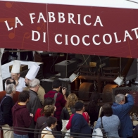 660-fratticioli-foto-cioccola-to-bess1
