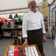 718-fratticioli-foto-cioccola-to-bess1