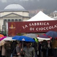 725-fratticioli-foto-cioccola-to-bess1