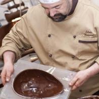 727-fratticioli-foto-cioccola-to-bess1