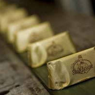 755-fratticioli-foto-cioccola-to-bess1