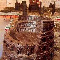 04-fratticioli-foto-cioccolatò