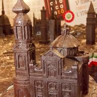 08-fratticioli-foto-cioccolatò