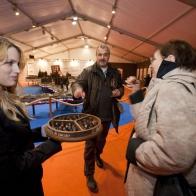 59-fratticioli-foto-cioccolatò-perugina