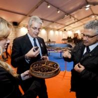 60-fratticioli-foto-cioccolatò-perugina
