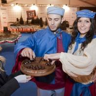62-fratticioli-foto-cioccolatò-perugina