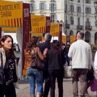 031-fratticioli-foto-cioccola-to-venrdi
