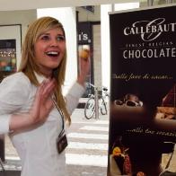 037-fratticioli-foto-cioccola-to-venrdi