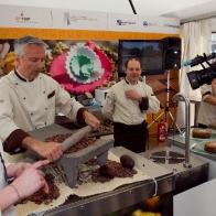 038-fratticioli-foto-cioccola-to-venrdi
