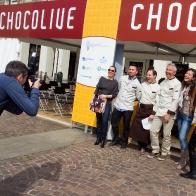 039-fratticioli-foto-cioccola-to-venrdi