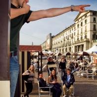 050-fratticioli-foto-cioccola-to-venrdi