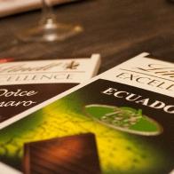 051-fratticioli-foto-cioccola-to-vino-lindt-distretto