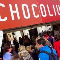 062-fratticioli-foto-cioccola-to-venrdi