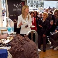 065-fratticioli-foto-cioccola-to-venrdi