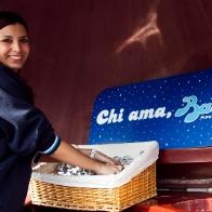 070-fratticioli-foto-cioccola-to-venrdi