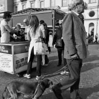 079-fratticioli-foto-cioccola-to-venrdi