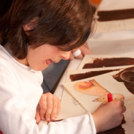 267-fratticioli-foto-cioccola-to-saba-to-animazionebimbi