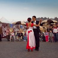 273-fratticioli-foto-cioccola-to-saba-to-peruviani