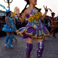 284-fratticioli-foto-cioccola-to-saba-to-peruviani
