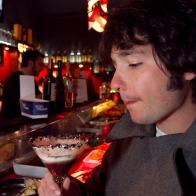376-fratticioli-foto-cioccola-to-saba-to-aperito