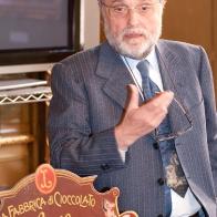 719-fratticioli-foto-cioccola-to-sab-cioccolata-degustazioni-Leone-Pariani