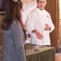 727-fratticioli-foto-cioccola-to-sab-cioccolata-degustazioni-Leone-Pariani
