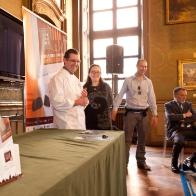 730-fratticioli-foto-cioccola-to-sab-cioccolata-degustazioni-Leone-Pariani