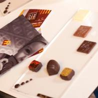 735-fratticioli-foto-cioccola-to-sab-cioccolata-degustazioni-Leone-Pariani