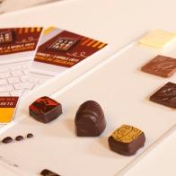 736-fratticioli-foto-cioccola-to-sab-cioccolata-degustazioni-Leone-Pariani