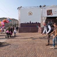 750-fratticioli-foto-cioccola-to-sab-quadrato