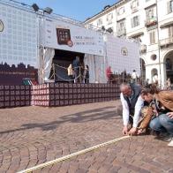 751-fratticioli-foto-cioccola-to-sab-quadrato