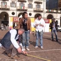 753-fratticioli-foto-cioccola-to-sab-quadrato