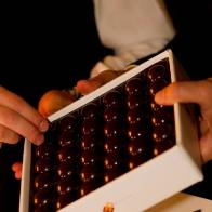424-fratticioli-foto-cioccola-to-degusstazioni27