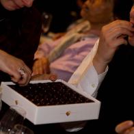 426-fratticioli-foto-cioccola-to-degusstazioni27