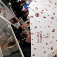 466-fratticioli-foto-cioccola-to-eugeniovendi-tor