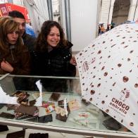 469-fratticioli-foto-cioccola-to-eugeniovendi-tor