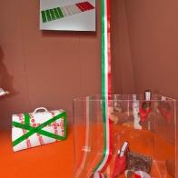 485-fratticioli-foto-cioccola-to-mostra
