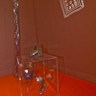 488-fratticioli-foto-cioccola-to-mostra