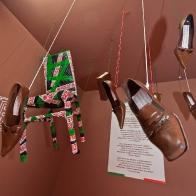 495-fratticioli-foto-cioccola-to-mostra