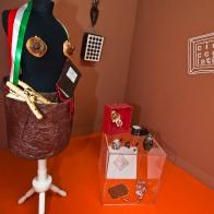 502-fratticioli-foto-cioccola-to-mostra