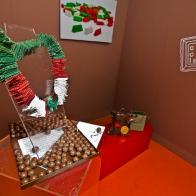 506-fratticioli-foto-cioccola-to-mostra