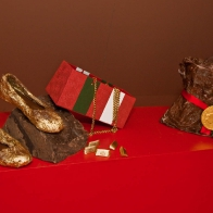 507-fratticioli-foto-cioccola-to-mostra