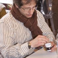 806-fratticioli-foto-cioccola-to-dom-degustazioni