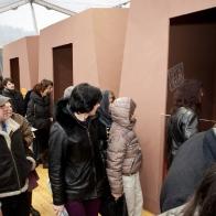 831-fratticioli-foto-cioccola-to-dom-mostra