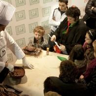 69-fratticioli-foto-cioccola-to-giovedi