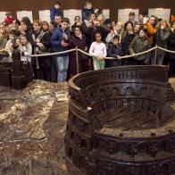 75-fratticioli-foto-cioccola-to-giovedi