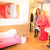 038fratticioli-foto-cortina-barbie