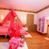 039fratticioli-foto-cortina-barbie